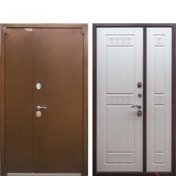 """Входная дверь """"Эконом 2"""""""