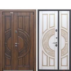 """Входная дверь """"Сопрано 2"""""""