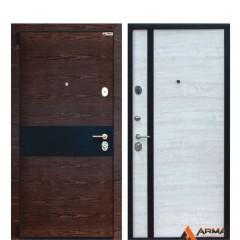 """Входная дверь """"Авант"""""""