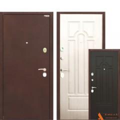 """Входная дверь """"Классика"""""""