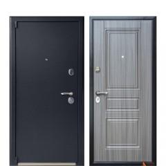 """Входная дверь """"Милан"""""""